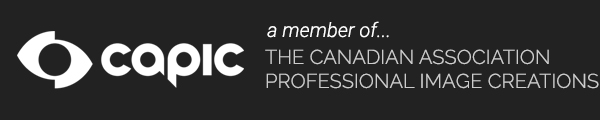 the canadian association of professional image creators